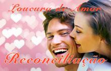 loucura-reconciliacao