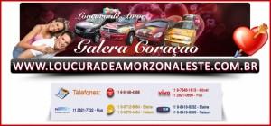 954666_loucura-de-amor-zona-leste-loucura-de-amor-em-sp-loucura-de-amor-sao-paulo-sp_1g